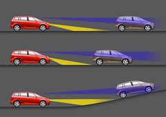 Car Wheels Alignment Cost In Edina Tire And Auto