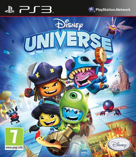 Disney_Universe_PS3