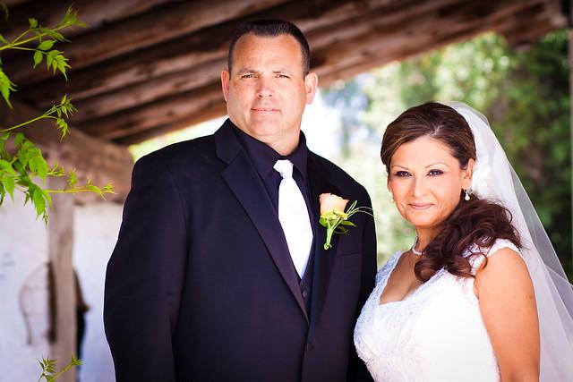 Weddings 2011-8