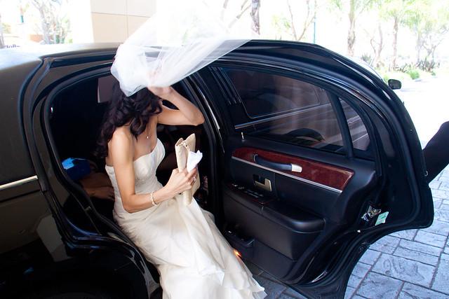 Weddings 2011 2-6