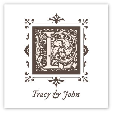 vintage-story-book-classical-monogram