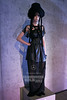 Augustin Teboul - Mercedes-Benz Fashion Week Berlin AutumnWinter 2012#02