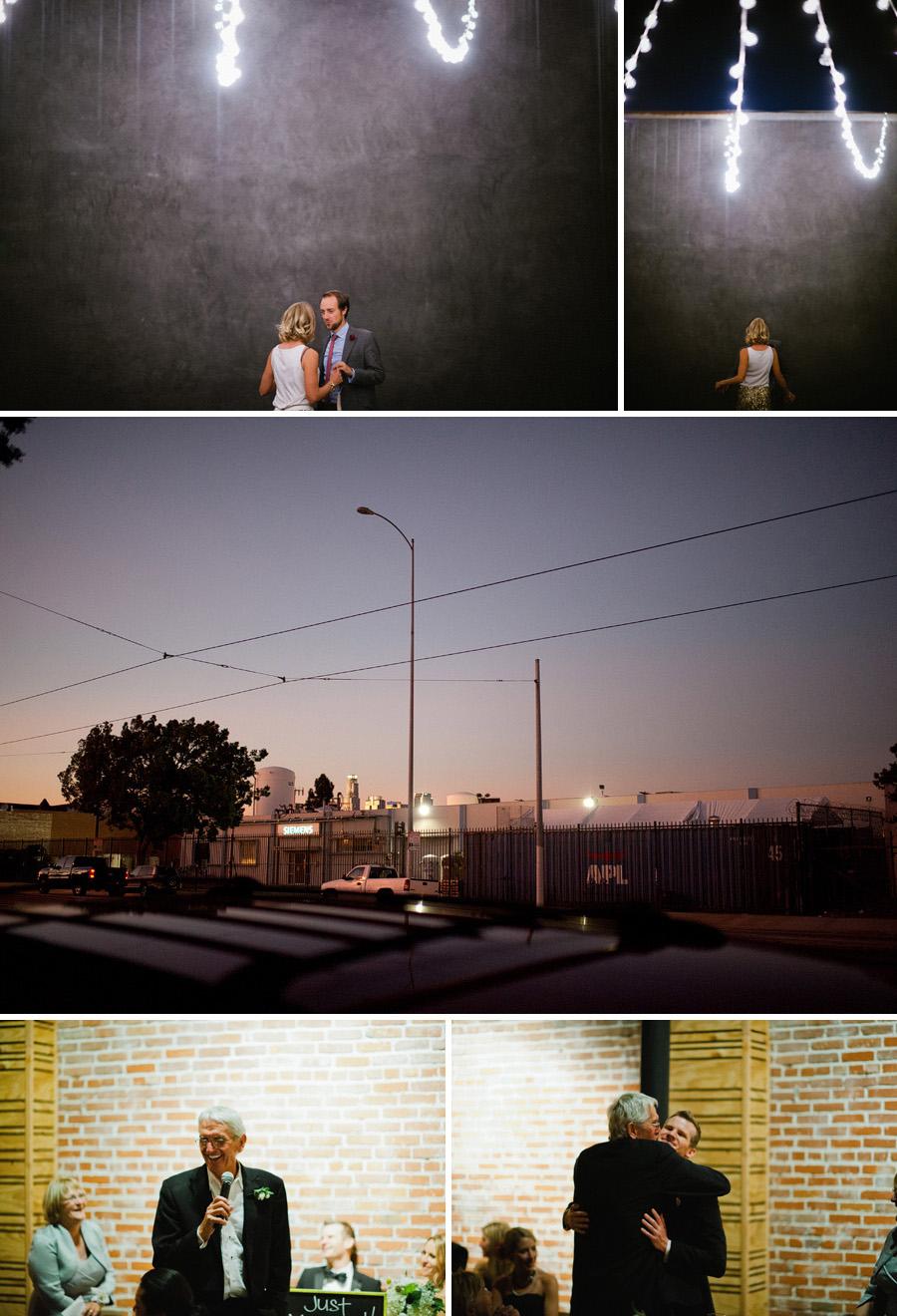 Box Eight Los Angeles Wedding Photography-comp-35