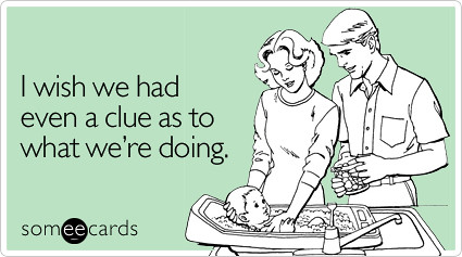wish-even-clue-baby-ecard-someecards