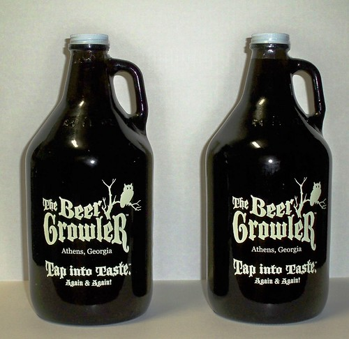 beer-growlers