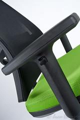 bag(0.0), hand(0.0), automotive exterior(0.0), arm(0.0), strap(0.0), golf club(0.0), goggles(0.0), armrest(1.0),