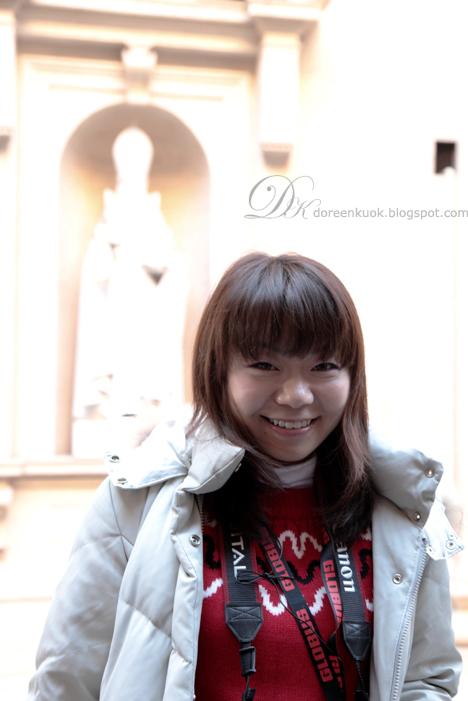 20111219_Rome 050