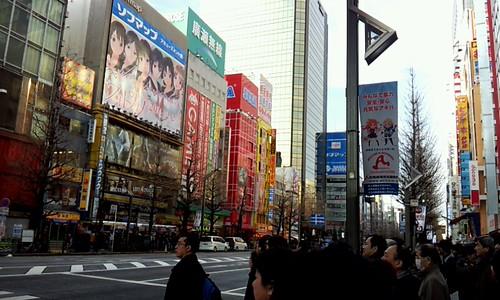 2012_01_22_15_17_36.jpg