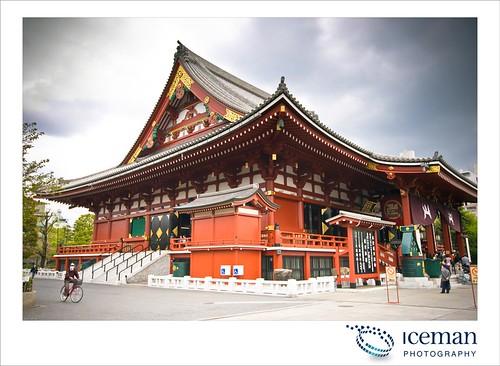 Japan  050