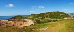Braclet Bay_Panorama1
