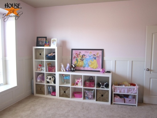 expedit_kinsey_hoh_10
