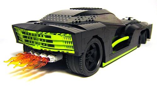 batmobile2025-2