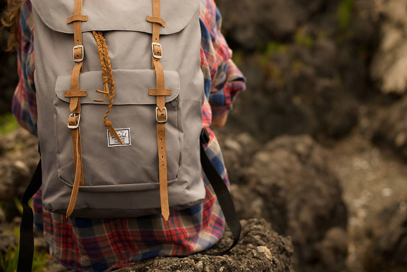 Herschel Supply Co.12