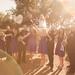 Brad & Paige Wedding