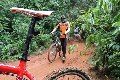 3o. Pedal de Integração -  por Pedro Barreto-26