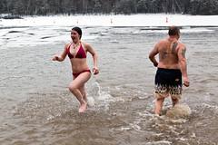 Grafton Lakes Winterfest 2012 - Grafton, NY - 2012, Jan - 04.jpg by sebastien.barre