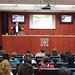 Seminario en la UPQ sobre social media y Entornos Personales de Aprendizaje