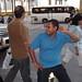 ikram niaz Dubai_092