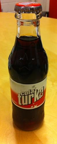 Cola Turka 1 by softdrinkblog