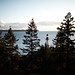 Lighthouse park, BC