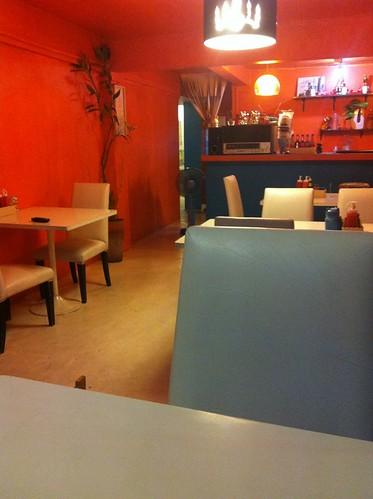 nine steak & cafe 2