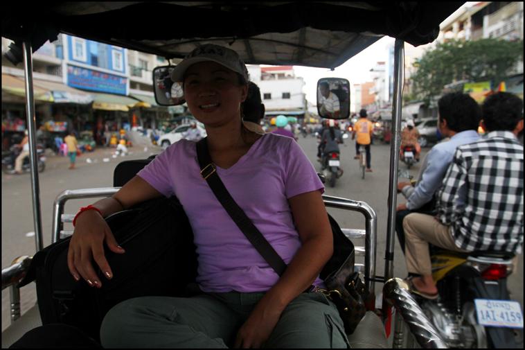 Cambodia36