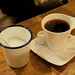 Oishii Coffee