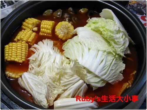 可果美蕃茄湯底 (3)
