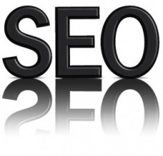 SEO, blog, spiders,