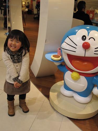 http://www.flickr.com/photos/7940758@N07/6779074063