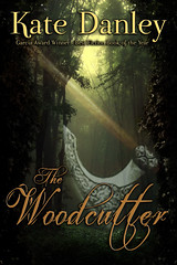 The Woodcutter got a new cover