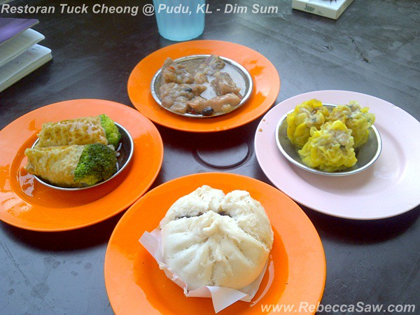 restoran tuck cheong, pudu kl - dim sum-007