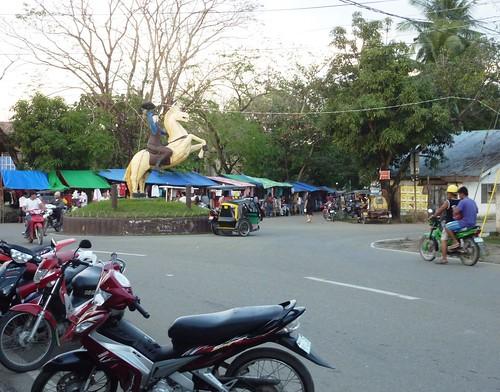 Masbate-Masbate City (26)