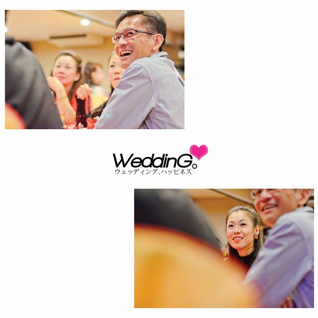 Valence & Mavis Wedding53