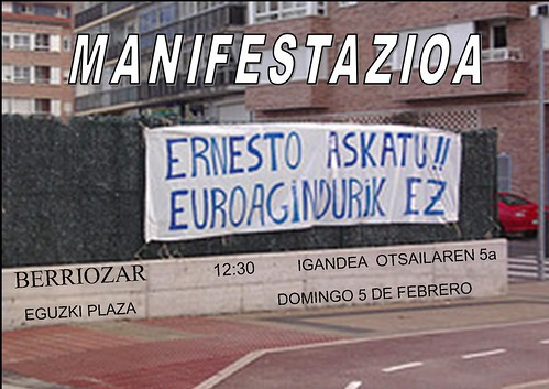 ManiBerriozarErnestoAskatu