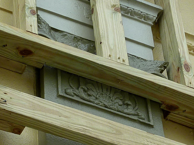 P1040575-2012-02-01--780-N-Highland-storefront-renovation-pilaster-capital-cornice-detail