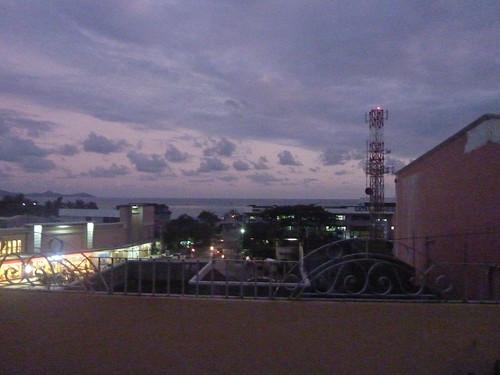 Catanduanes-Virac (1)