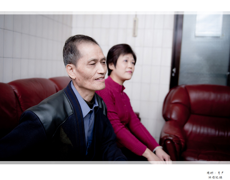 靖琳&秀尹_048