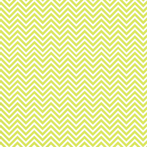 6 lime_TIGHT_CHEVRON melstampz