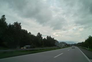 6809896407 866989be72 n Alpen