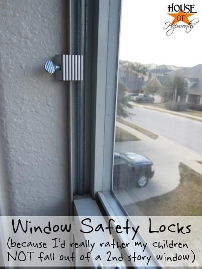 safety_locks_on_windows_1