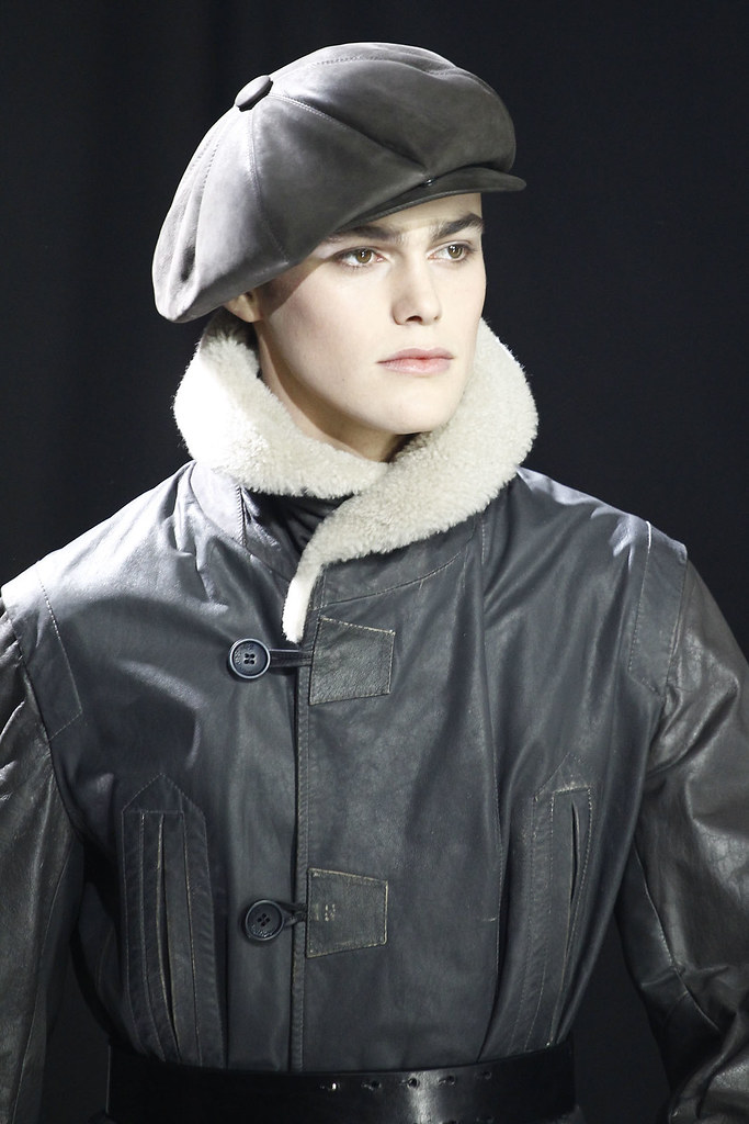 Jacob Young3060_FW12 Paris John Galliano(VOGUE)
