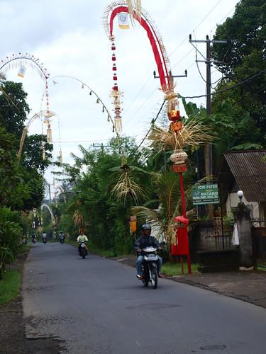бали, пенджор (2)
