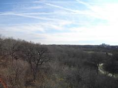 arbor hills vista