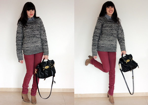 isabel_marant_sweater_mulberry_bag