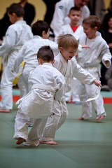 individual sports(1.0), contact sport(1.0), sports(1.0), tang soo do(1.0), combat sport(1.0), martial arts(1.0), judo(1.0), taekkyeon(1.0), japanese martial arts(1.0),
