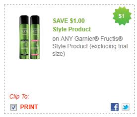 Axe 4oz Bodysprays, 2.7 Oz Anti-perspirants And Deodorants Coupon