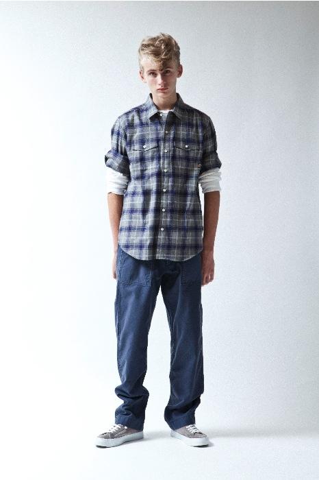 Jordan Taylor0025_URSUS BAPE SS12(Fashionsnap)