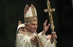 Semana del Papa
