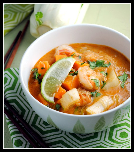 rockinredcurryshrimpsoup4